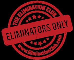 eliminators-badge (opt)